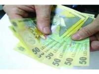 Ministerul Finanţelor Publice a deschis ieri o nouă sesiune de ajutor de stat
