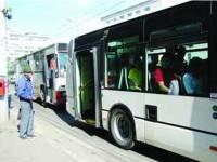 Abonamente transmisibile pe autobuzele TPL