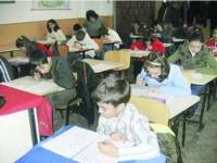 Evaluările naţionale de la finalul claselor a II-a, a IV-a şi a VI-a vor avea loc în intervalul 23 mai – 10 iunie