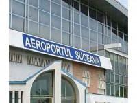 Spania, o posibilă destinaţie de pe Aeroportul Suceava