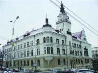 Consiliul Judeţean îşi acoperă deficitul de peste 22 milioane lei