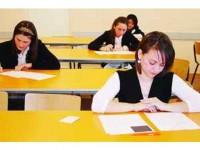 S-au propus cu zece clase a IX-a mai mult ca în acest an şcolar