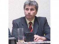 Nicușor TODIRUȚ