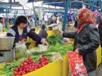 Peste 20.000 de carnete de comercializare eliberate producătorilor agricoli autohtoni