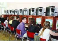 Suceava are 481 de elevi beneficiari