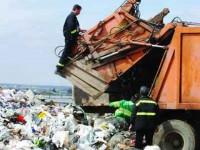 Primării din judeţ refuză să achite contribuţiile la proiectul european de management al deşeurilor
