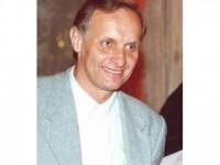 Constantin Severin
