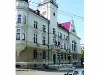 Prefectura Suceava, verificată de Corpul de control al MAI