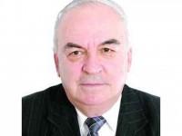 prof. univ. dr. Mihai Iacobescu