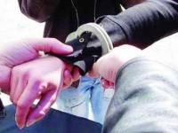 Tineri din Şcheia, prinşi pe când se pregăteau să spargă o maşină
