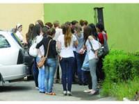 Încă 62 de absolvenţi de gimnaziu suceveni au căpătat locuri în liceu
