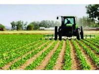 Fermierii care cedează exploataţia agricolă pot primi 1.500 euro/an, până în decembrie 2020