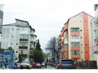 Judeţul Suceava, pe locul 7 în ţară ca număr de tranzacţii imobiliare