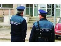 O armată de poliţişti va păzi liniştea minivacanţei de Rusalii