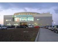 Centrul Economic Bucovina