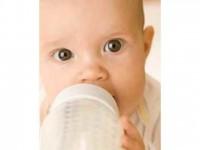 Aproape 4000 de cutii de lapte praf livrate DSP Suceava