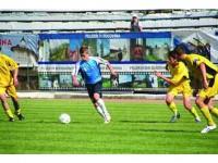 """Turneul internaţional """"Patru Regiuni pentru Europa"""", din nou la Suceava"""