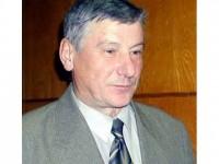 Dumitru Covalciuc, redactorul cultural al cotidianului românesc Zorile Bucovinei  din Cernăuți