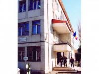 Judeţul Suceava nu va înregistra un boom al locurilor de muncă