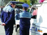 Prevenirea unor acţiuni cu caracter terorist sunt incluse între măsurile pentru sezonul estival ale structurilor MAI din judeţul Suceava