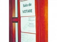 Niciun partid sucevean nu are liste complete în judeţ pentru alegerile locale