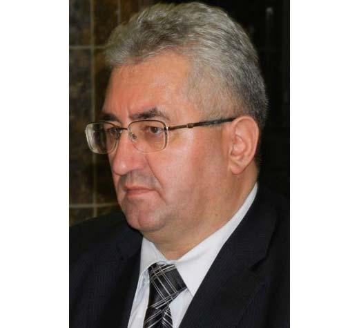 Suceava a luat două bile albe de la Ministerul Culturii