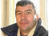 Constantin Vlad, antrenorul CSM Eldoforest Bucovina