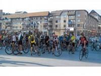 Niciun interesat de banii nerambursabili prinşi în bugetul sucevean pentru ciclism şi kickboxing
