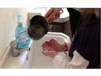 În Burdujeni, 25 de blocuri nu au apă caldă şi căldură