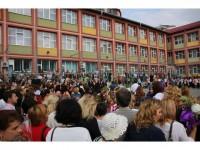 Elevii din câteva şcoli rurale vor intra în spaţii reabilitate şi modernizate