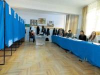 Victor Ponta și Klaus Iohannis, în turul doi al alegerilor prezidențiale