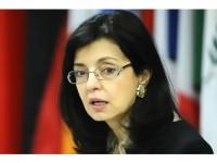 România ar putea depăşi Bulgaria pe drumul spre Schengen