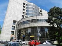 Executările silite dispuse de inspectorii fiscali suceveni au adus la bugetul statului 70 de milioane de lei