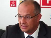 """""""Îi spun lui Ponta că Ionel Lungu nu a trecut la PSD să îi aducă voturi, ci să îi ia voturile"""""""