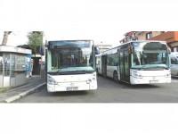 Primăria Suceava cumpără 11 staţii de îmbarcare-debarcare de călători pentru transportul în comun