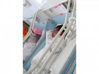 Vaccinul pentru imunizarea bebelușilor împotriva hepatitei B lipsește din nou din maternități