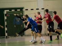 CSU Suceava, la cea mai dură înfrângere din actualul sezon competiţional