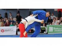 Sportivul român Daniel Natea a cucerit medalia de bronz