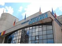 Se reiau lucrările de reabilitare a sediului Primăriei Suceava, singurul proiect întrerupt de Covid-19