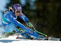 Slovena Tina Maze a câştigat proba de slalom special disputată în staţiunea finlandeză Levi