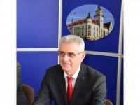 Sinescu Boiechko