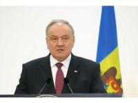 Transnistria, cel mai mare eşec al statului Republica Moldova