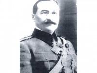 Generalul Iacob Zadik, Cdt.D.8 Inf. Botoşani (cu R.16, R.29 I. şi R.8 Vânători), a avut misiunea să intre în Bucovina şi a ocupat graniţele istorice ale României, până la Ceremuş şi Nistru