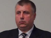 Neculai Bereanu