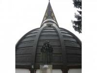 Cărţi brâncoveneşti în colecţii bibliofile din Bucovina istorică