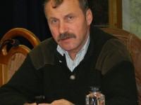 Adrian Arămescu