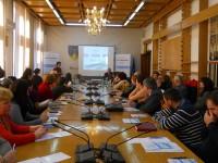 Zece ani pentru eradicarea hepatitei în Moldova