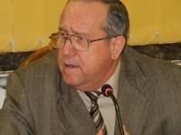 Eugen Girigan