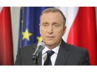 UE nu intenţionează să anuleze sancţiunile împotriva Rusiei, dar nici nu vrea să le înăsprească