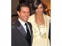 """Tom Cruise, în negocieri pentru a juca într-un nou film din seria """"Mumia"""""""